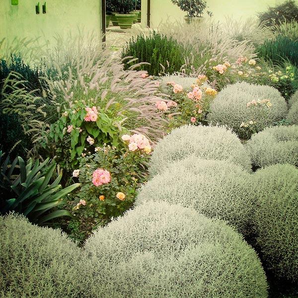 Giardino Valiera