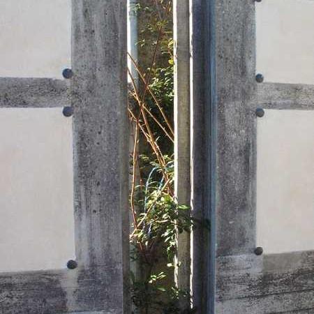 Cimitero Brion